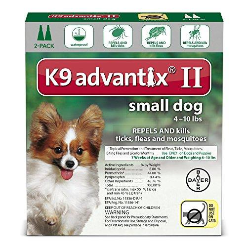 k9-advantix-ii-topical-small-dog-flea-tick-treatment