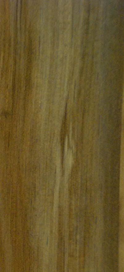 All American Hardwood 700598075601 Cottage Collection Laminate