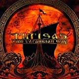 Varangian Way by TURISAS
