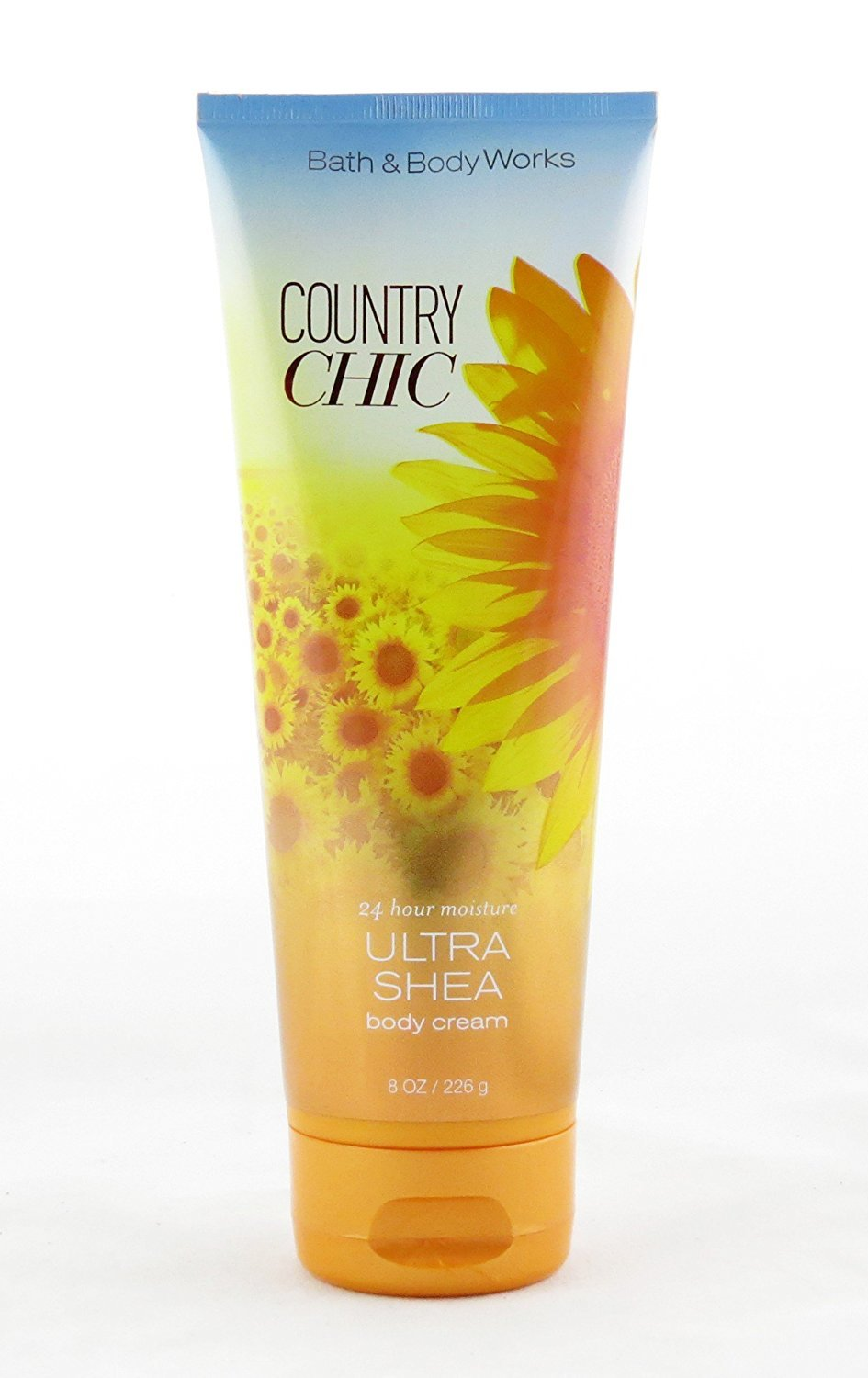 Country Chic Bath And Body Works