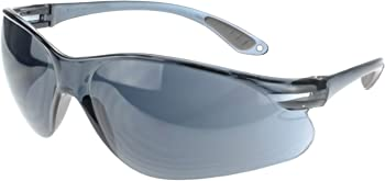 Radians PS0120ID Safety Glasses