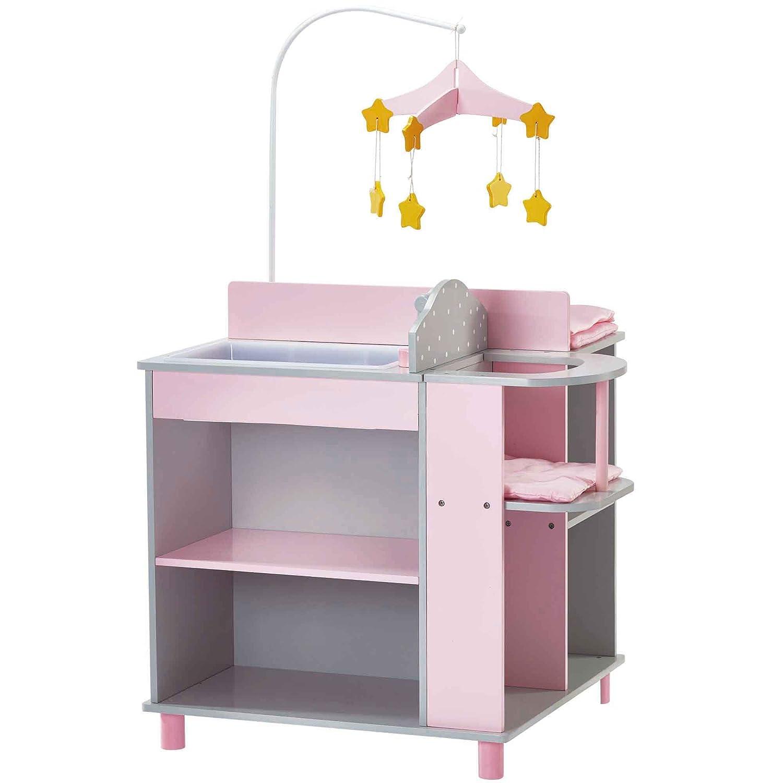 Amazon Olivia s Little World Baby Doll Furniture