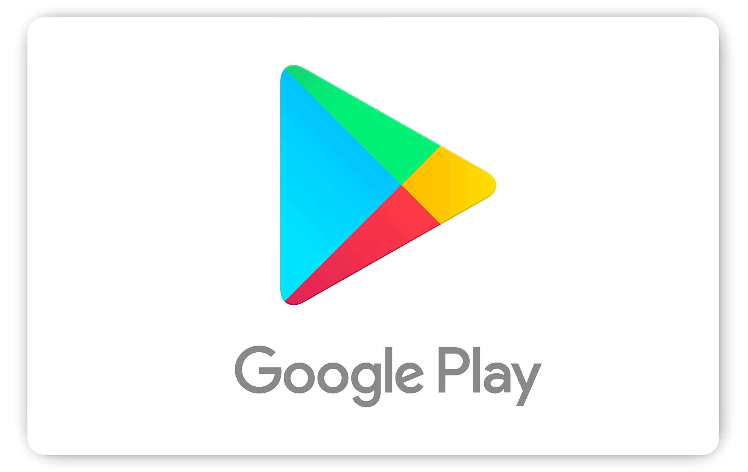 Google Play image link