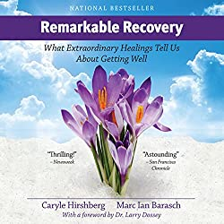 Remarkable Recovery