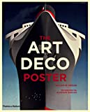 Art Deco Complete: The Definitive Guide to the Decorative