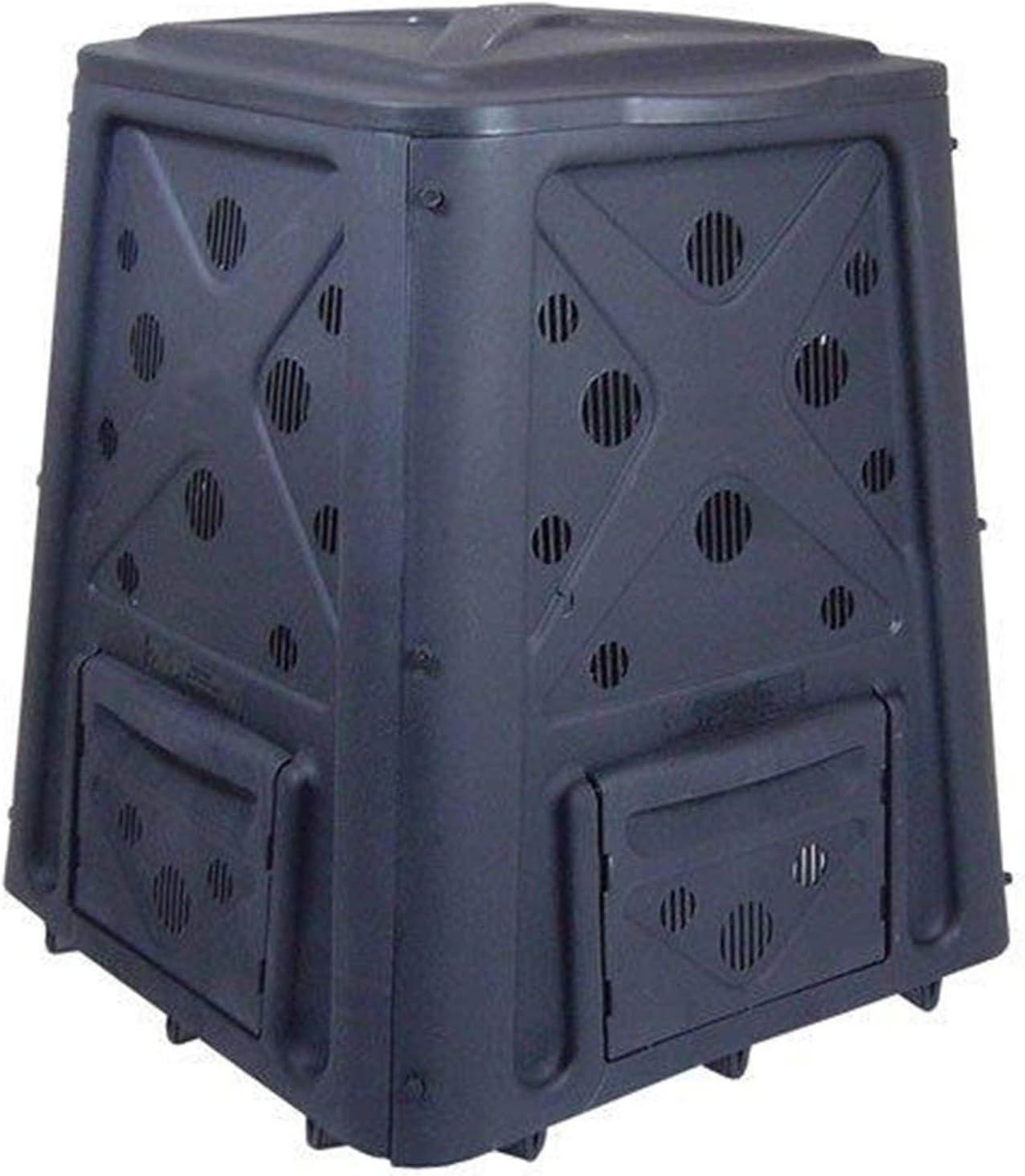 Redmon 65 Gallon Compost Bin