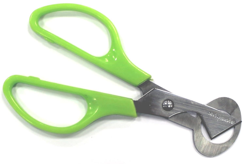 Fackelmann 48920 Quail Egg Scissors