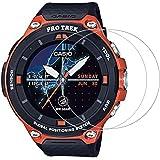 Casio WSD-F20A-BUAAE Reloj Inteligente Negro, Azul LCD GPS ...