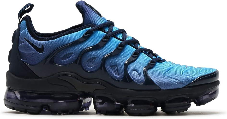 SPODN NLKE Air Vapormax Plus TN 924453 004, Sneakers Basses Homme