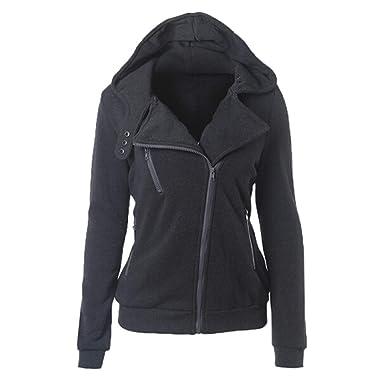Litllin New Spring Women Hoodies Sweatshirts Zipper V Neck Long Sleeve Warm Female Hoodies Jacket Sudaderas