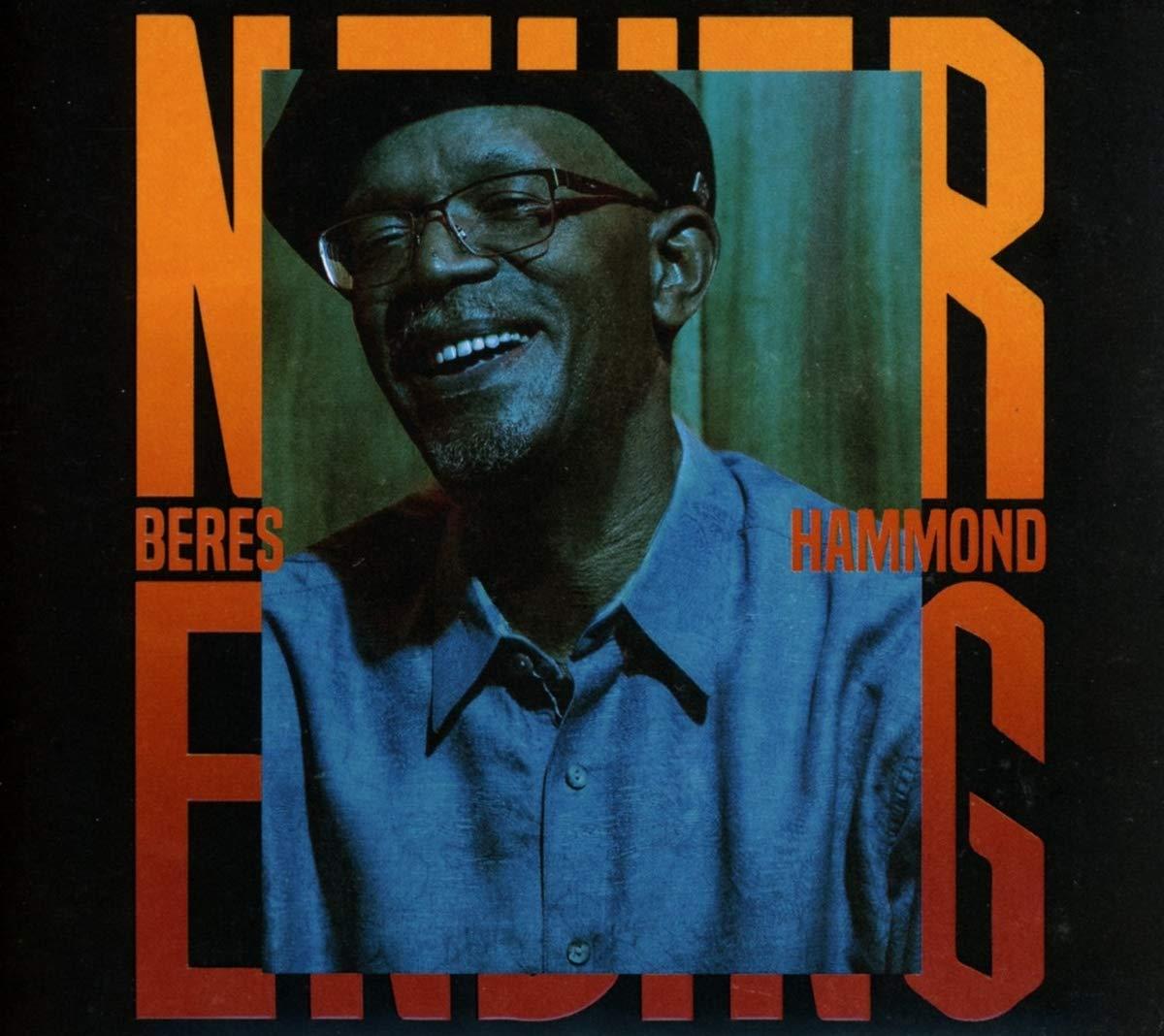 beres hammond i feel good free mp3 download