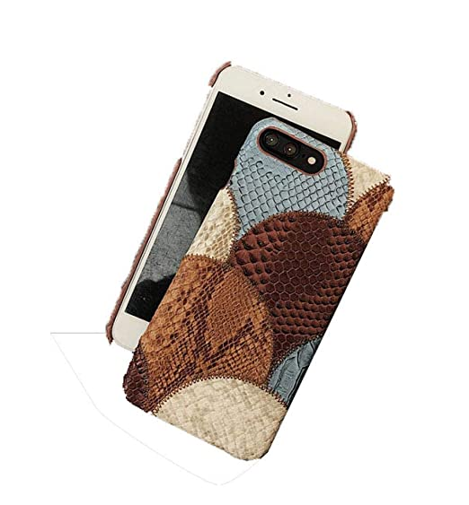 eco phone case iphone 8