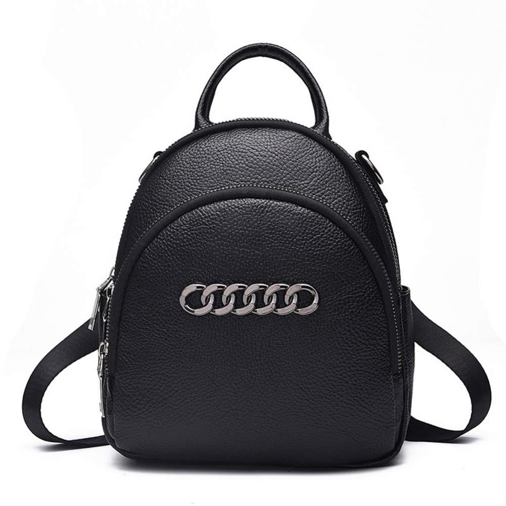 TT Tasche Weibliche Koreanische Version des Trends der Mode Damen Casual wild