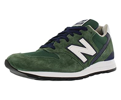 | New Balance 996 Heritage Casual Men's Shoes
