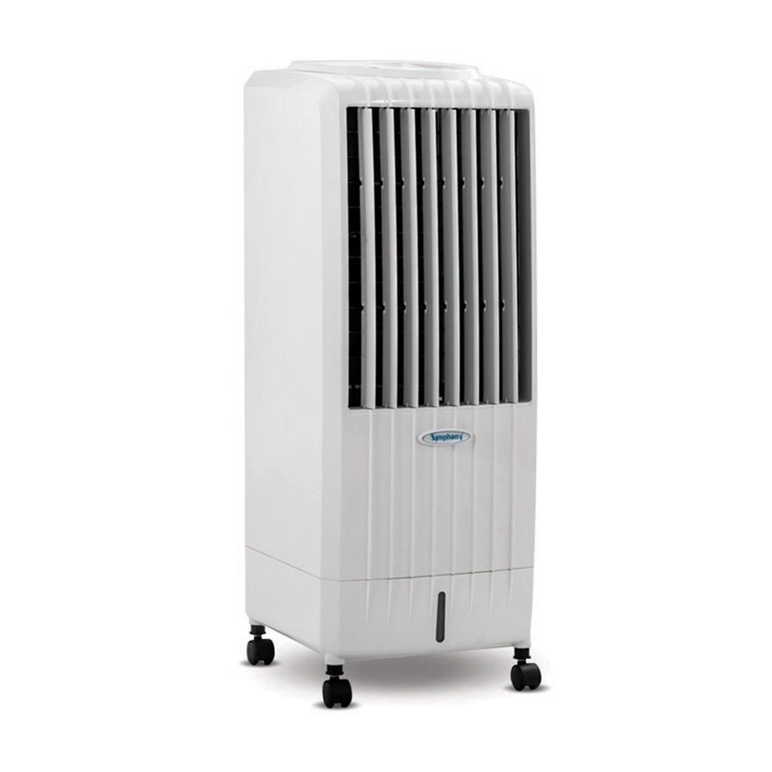 Top 5 Best Symphony Air Cooler under 8000 in India: Symphony Air Cooler