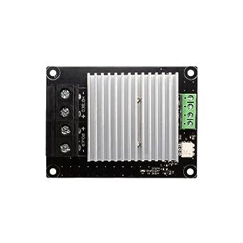 Amazon.com: Calefacción driver MKS MOSFET módulo con ...