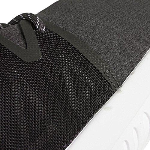 adidas Tubular Viral2 W, Zapatillas de Deporte Para Mujer Negro (Neguti/Negbas/Ftwbla)