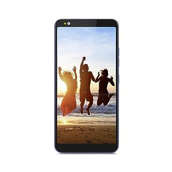 Gigaset GS370 Plus Smartphone/Handy – 5,7 Zoll: Amazon.de: Elektronik