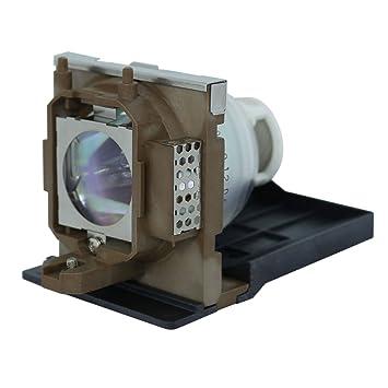 Clob de repuesto lámpara de proyector BENQ 59.J9901. CG1 ...