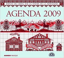 Agenda 2009 : Montagne