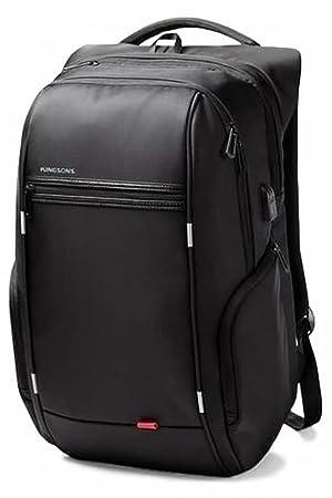 53dca0632e Amazon | (Willing) バックパック A4サイズ 鞄 カバン PC パソコン 対応 ...