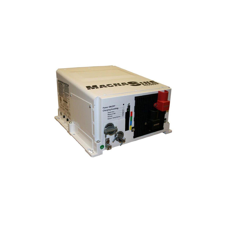 Magnum 20 Inverter Precio Airea Condicionado