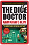 The Dice Doctor