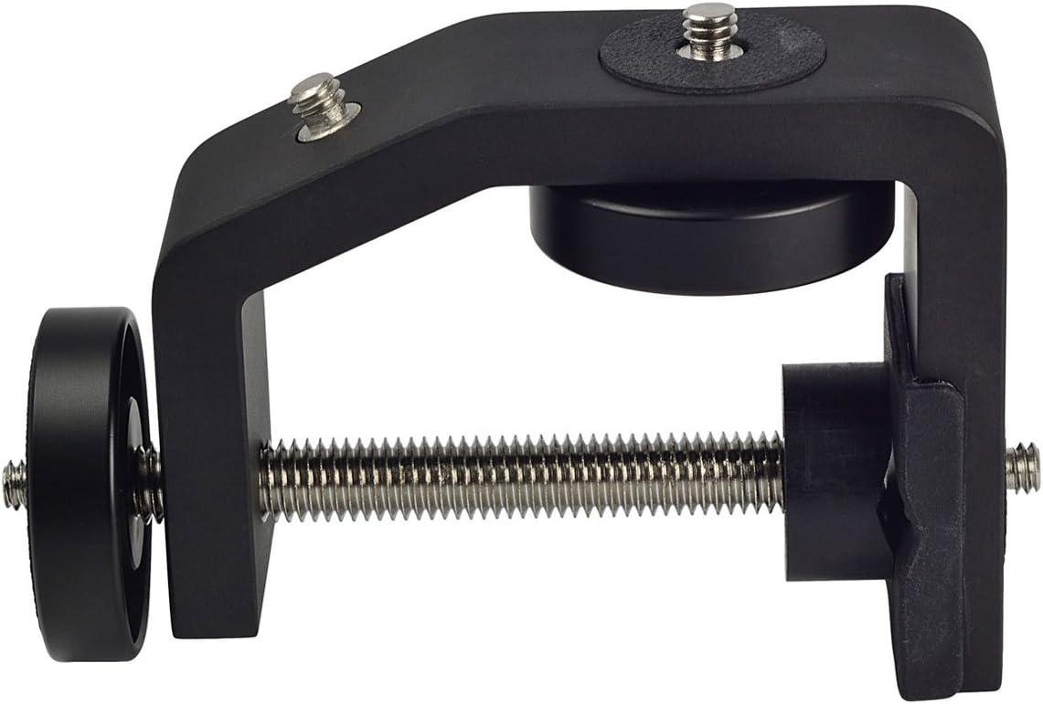 DSLR Camera DC MENGS Multi Clamp Aluminum Alloy For GoPro DV and Spotting Scope