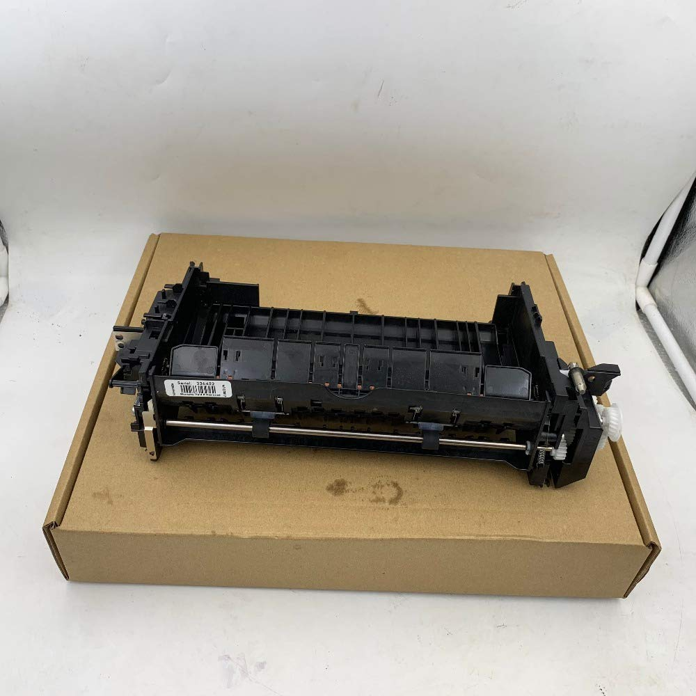 Printer Parts Paper delivery Assembly for HP CM4540 CP4020 CP4025 CP4520 CP4525 4025 4520 dn n xh CC493-67918 Simplex CC493-67919 Duplex - (Color: CC493-67901-duplex)