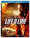 Life On The Line [Blu-Ray<br>