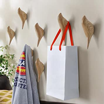 E apoyo TM caliente Simple decoración moderna creative ...