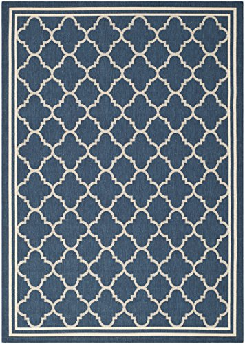 5 x 8 rug indoor outdoor - 2