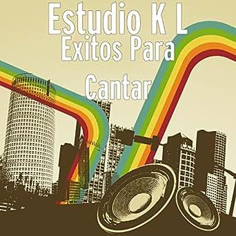Despacito (English Version) by Estudio K L on Amazon Music