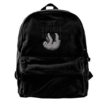 91c31f095d6c Amazon.com | Laptop Backpack Travel Computer Bag For Women & Men ...