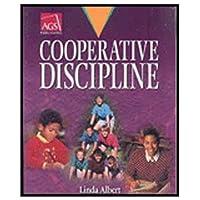 Cooperative Discipline Teacher's Handbook