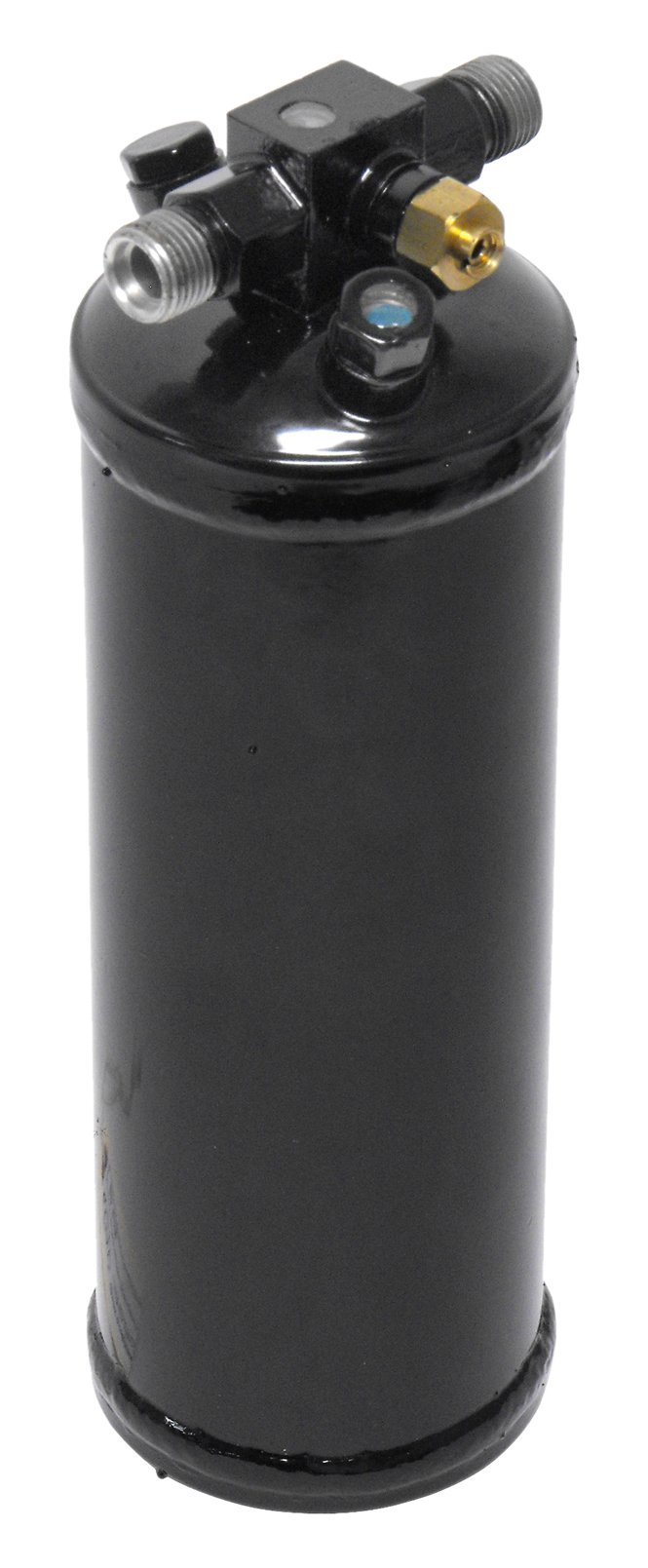 Universal Air Conditioner RD 9177C A/C Receiver Drier