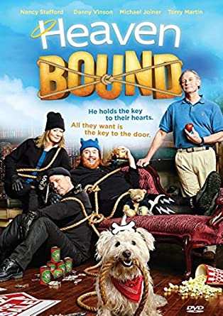 bound movie 1996 download