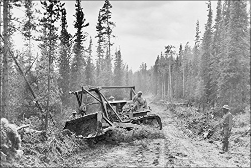 24x36-poster-caterpillar-tractor-with-grader-widening-alcan-highway-1942