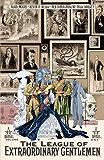 The League of Extraordinary Gentlemen (Vol. 1)