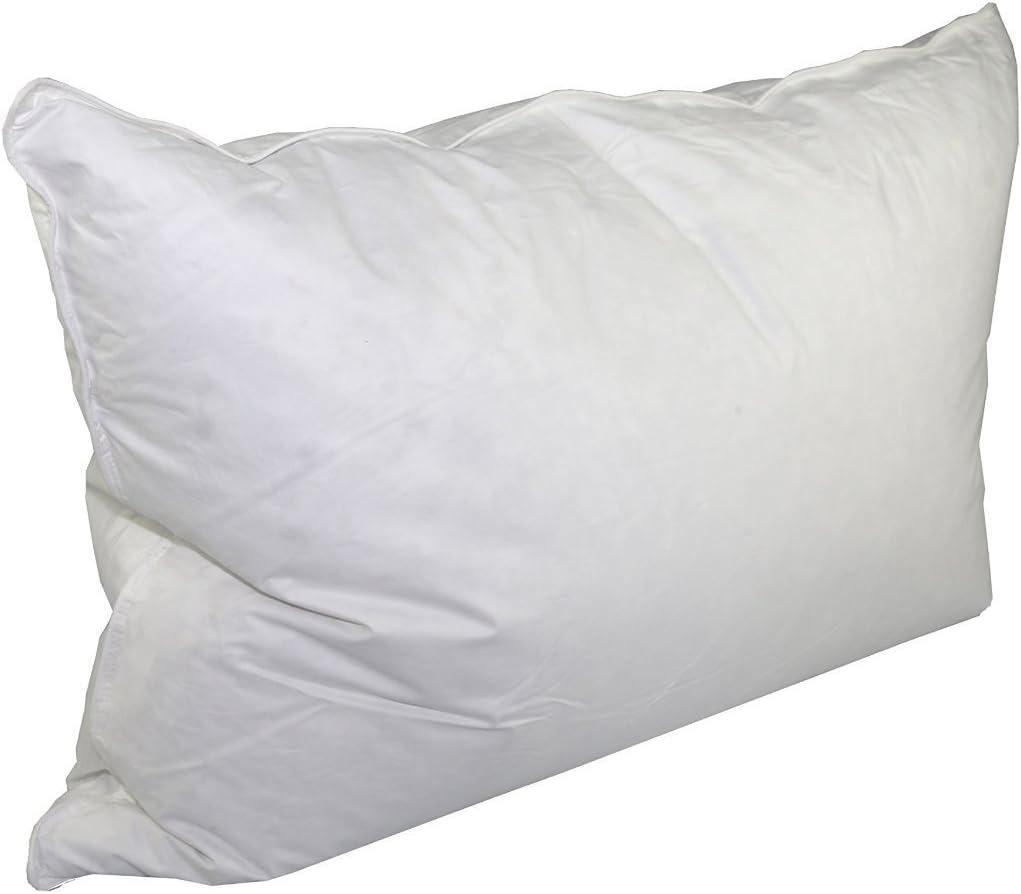 Manchester Mills Down Dreams Pillow