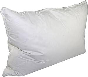 Manchester Mills Down Dreams Queen Pillow Medium Firm - 2 Pillows