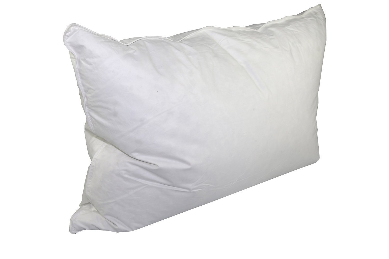 Manchester Mills Down Dreams King Medium Firm Pillow Set - 2 Pillows by Manchester Mills