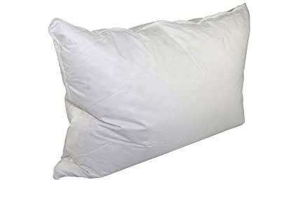 Down Dreams Classic Firm Pillow Formerly Classic Too Queen
