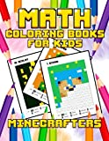Math Coloring Books For Kids: Coloring Book For - Best Reviews Guide