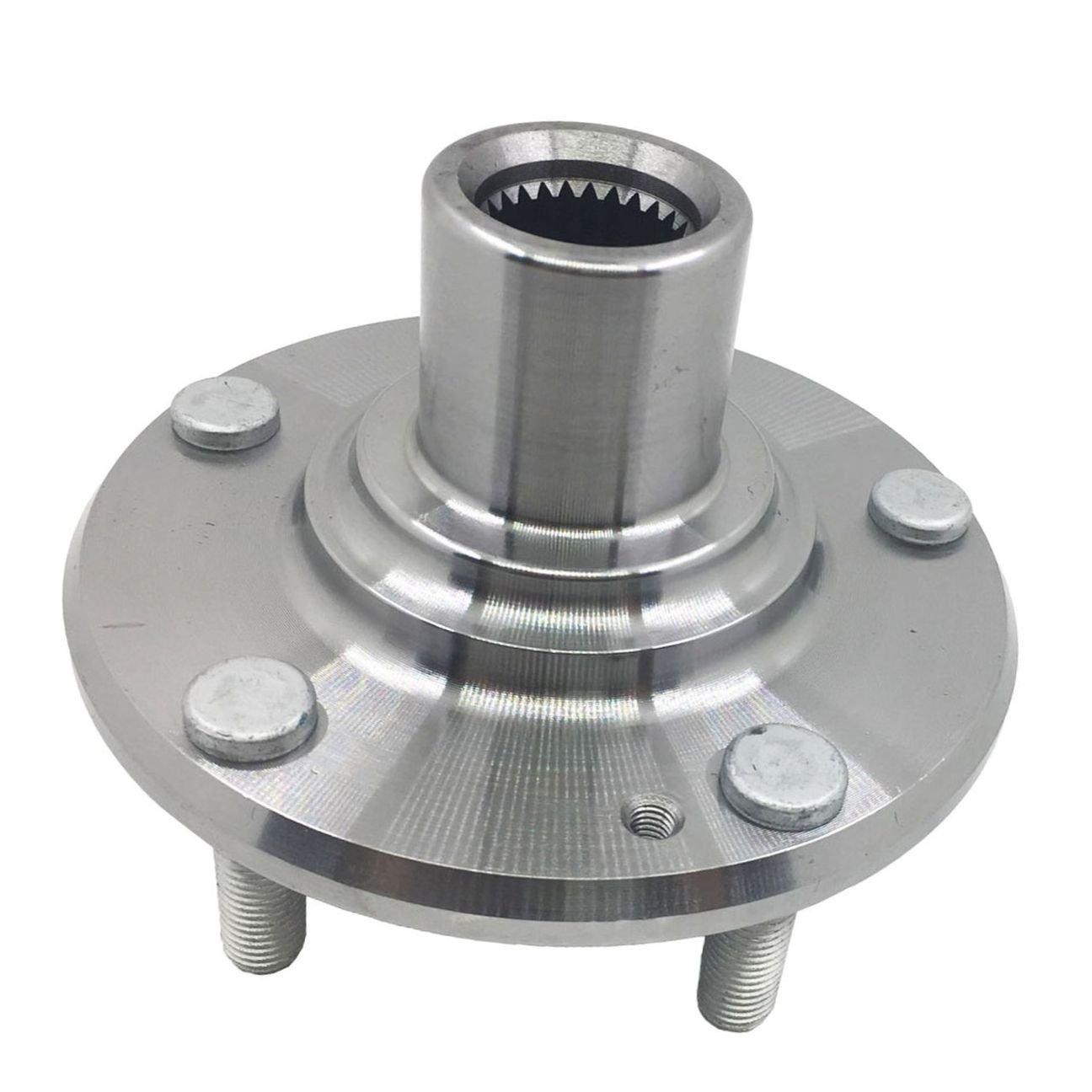 SKP SK930010 Wheel Hub