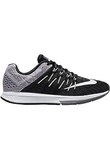 brand new 79efa 62c43 Nike Men Air Zoom Elite 8 Running Shoe