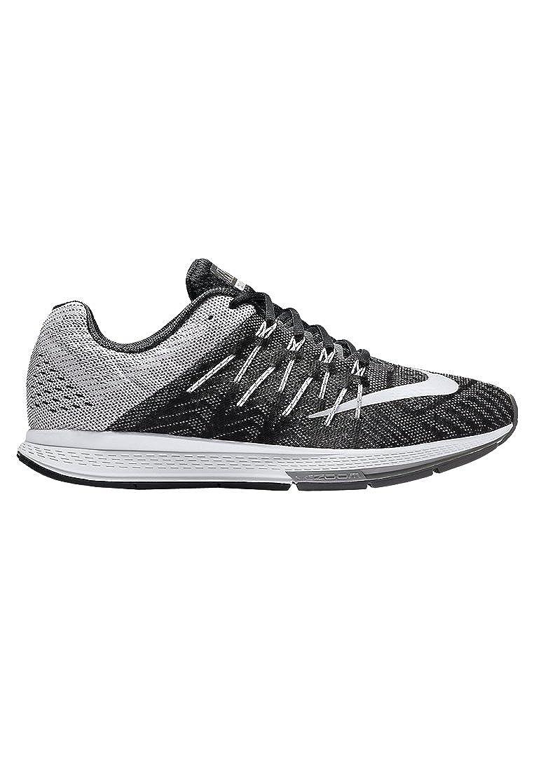 wholesale dealer 2877e 108db Amazon.com   Nike Men Air Zoom Elite 8 Running Shoe   Road Running
