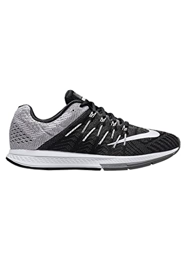 4a10e39539fe3 Amazon.com | Nike Men Air Zoom Elite 8 Running Shoe | Road Running