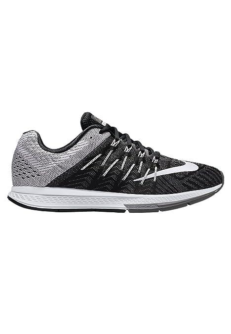 Nike Herren Air Zoom Elite 8 Laufschuhe, Talla