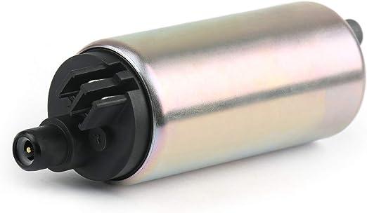 2005-2007 Pompe /à essence Fuel Pump compatible avec Honda NSS 250 Forza